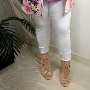 Pantalón elactic
