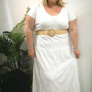 Vestido Bohemia