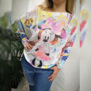 Jerseys Hilo Disney