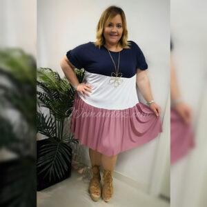 Vestido Anabel