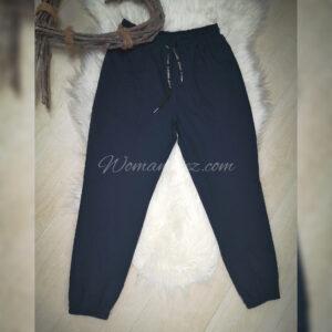 Pantalon Yuji