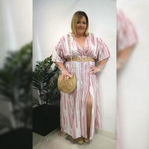 Vestido Moore