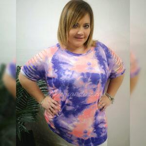 Camiseta Melinda