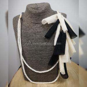 Collar Lucia