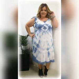 Vestido Tolima
