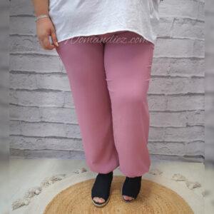 Pantalon Bimba