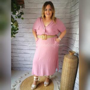 Vestido Bogotá