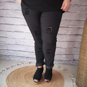 Pantalon Liz