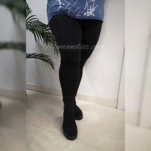 Legging/ pantalon