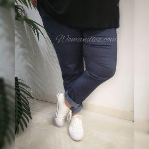Pantalon Leitch